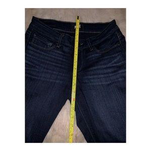 PAIGE Jeans - Like new 🌟Paige Verdugo Ankle Cropped